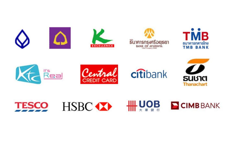 2019年タイで人気の銀行はここ!...